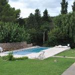 Photo of La Barraca Hotel & Resort