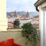 Photo of B&B Sant'Agostino