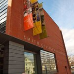 ‪Smith College Museum of Art‬