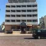 Photo de Ketenci Hotel