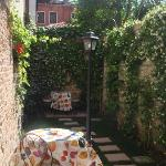 Santa Margherita Guesthouse照片