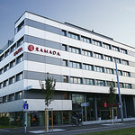 Photo of Ramada Hotel Zurich City Zürich