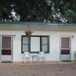 Mt. Carmel Motel & RV Park