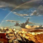 Santorini Private Day Tours by Kostas S.