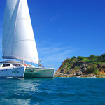 ‪Private Yacht Charter SXM‬