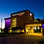 Fairfield Inn & Suites Dallas DFW Airport South/Irvingの写真