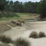 Pine Barrens Golf Course @ World Woods