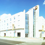 B&B Hotel Torun