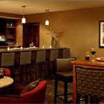 Hyatt Summerfield Suites Scottsdale/Old Town