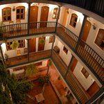 Hotel Dona Esther