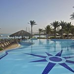 Photo of Hilton Abu Dhabi Hotel