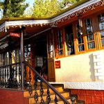 Photo of Prospect Hotel Panchgani