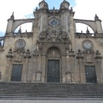 Jerez de la Frontera Cathedral
