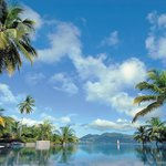 Sainte Anne Resort &amp; Spa