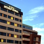Hotel International