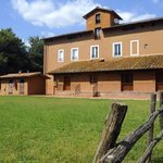 Castelfusano Country Club Camp