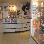 Photo of Equity Point Sea - Hostel Barcelona