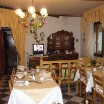 Photo de Hotel  Da Vito Garni