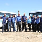 EL Tours & Transfers - Day Tours