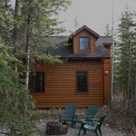 Φωτογραφία: Deer Valley Bed & Breakfast