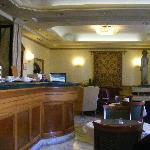 Photo of Giolli Hotel Nazionale