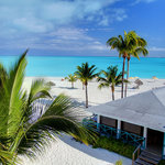 Treasure Cay Hotel Resort