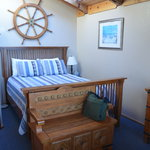 Sea Star Guesthouse Foto
