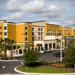 Hyatt Place Orlando Lake Mary