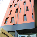 Marvin Suites