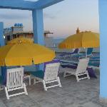 Hotel Dick's Sons Durres