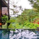 Foto di Bukit Talita Mountain Resort and Spa
