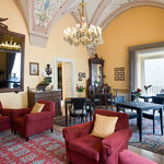 Hotel Palazzo Papaleo