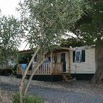 Photo de Camping Eden Village