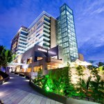 Moevenpick Hotel & Spa Bangalore