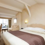 Hotel Astruc Elysees