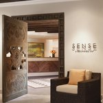 Sense, A Rosewood Spa