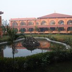 Lumbini Garden Hotel
