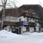 Club Active Hohe Tauern