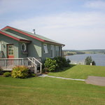 Seawinds Cottages