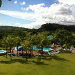 Foto Thunderbird Resorts - Rizal