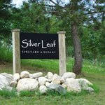 Silver Leaf Vineyard & Winery