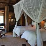 Makweti Safari Lodge의 사진
