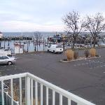 Photo de Saybrook Point Inn & Spa