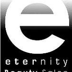 Eternity Beauty Salon