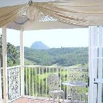 Cooroy Country Cottages Foto