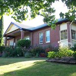 Donalea Bed & Breakfast Huon Valley