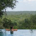 Casart Game Lodge Foto