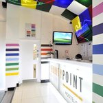 Equity Point London Hotel