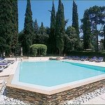 Hotel Desiree Sirmione