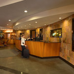 Radisson Hotel Milwaukee West Wauwatosa